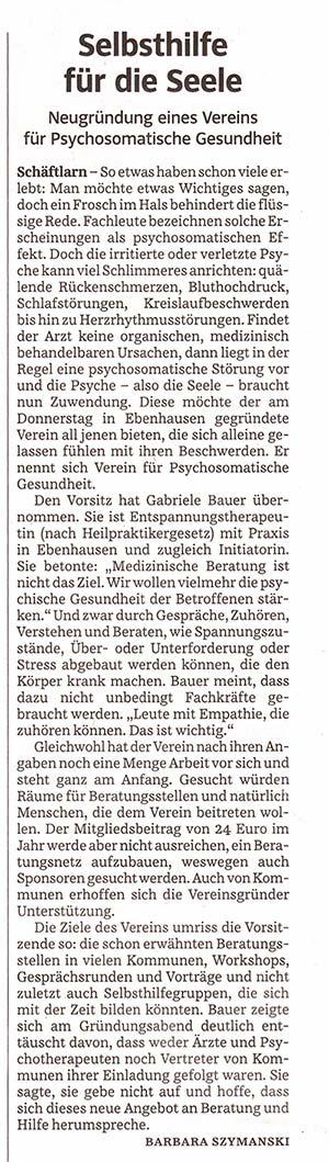 Süddeutsche Zeitung am 28.09.13