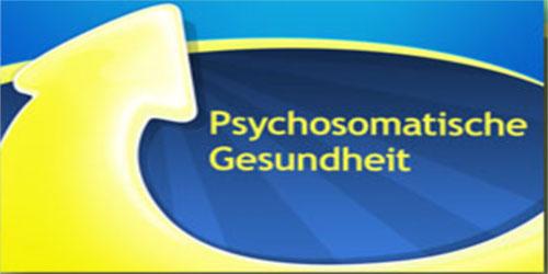 Verein für psychosomatische Gesundheit
